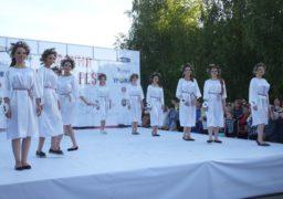 У козацькій столиці України відгримів VIRA FEST