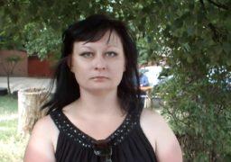 Черкащанка заявила про викрадення дитини