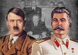 Для українців Друга Світова тривала з 1939 по 1947 рік,  і не почалася 22 червня 1941 року