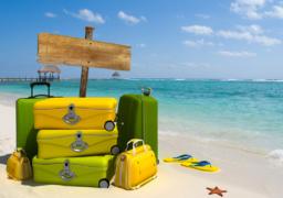 «Дороге» море: де відпочивають черкащани та скільки це коштує