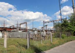 Працівникам ПАТ «Черкасиобленерго» розпочато погашення заборгованості по заробітній платні