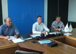 Черкаські енергетики обіцяють повністю відновити електропостачання в області до кінця цього тижня