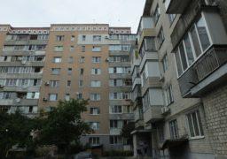 Придніпровська СУБ готує житловий фонд до опалювального сезону