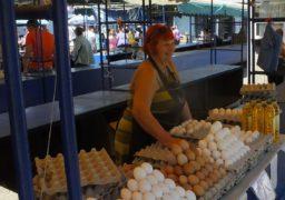 Український Уряд «відпустив ціни»: чого очікувати черкащанам?
