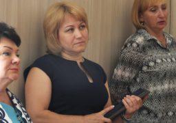 «За заслуги перед містом Черкаси» посмертно нагородили 23-річного бійця