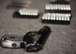 Думки черкасців: Чи потрібна українцям легальна вогнепальна зброя?