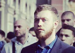 Дмитро Кухарчук пропонує підписати електронну петицію і переобрати Черкаську міськраду