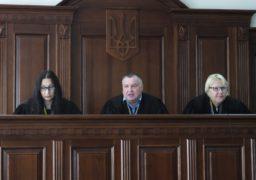 Апеляційний суд не поновив на посаді скандальну черкаську вчительку