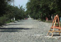 У Черкасах розпочався довгоочікуваний ремонт вулиці Чиковані