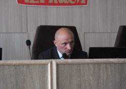 Депутати не змогли подолати вето мера