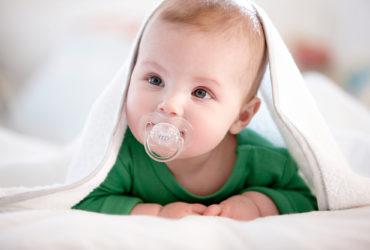 На Черкащині 2500 малюків отримали свідоцтва про народження у пологових будинках