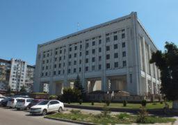 Черкаських підприємців атакують псевдофіскали