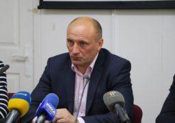 Міський голова Черкас прокоментував таємні збори депутатів