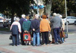 У Черкасах ошукані пенсіонери десять років не можуть повернути свої гроші