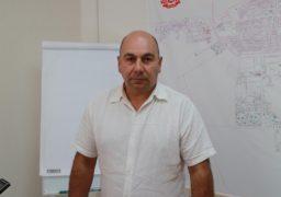 Війна влади з будівництвом незаконних МАФів у Черкасах