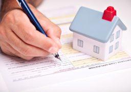 Як зареєструвати право власності на землю у разі втрати державного акта?