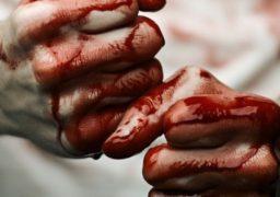«Це люди, у яких руки в крові», – Павло Карась про колег у Черкаській міськраді