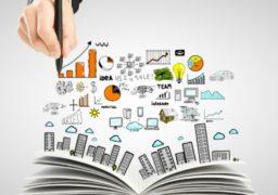 У Черкасах працюють над розробкою стратегії розвитку міста