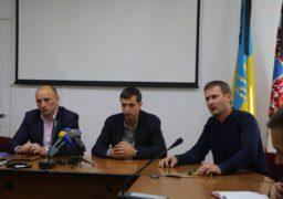 «Пройдена межа», – депутат міськради про вбивство Михайла Бінусова