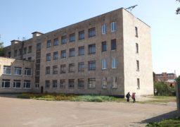 Впровадження інклюзивної освіти: черкаські реалії