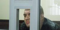 Кримінальні війни за Черкаси: Хто запроторив Ашота до СІЗО?