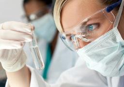Вірус грипу «Мічиган»: черкащан заспокоюють, а вакцини ще немає