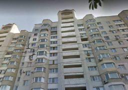 Соціальна напруга росте: мешканці черкаської багатоповерхівки мерзнуть через борги попередників