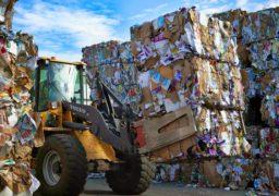 Про черкаське сміття подбають французи
