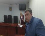 Радуцький програв суд Бондаренку