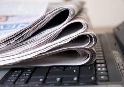 Реформа друкованих ЗМІ: державні газети та журнали підлягають перереєстрації