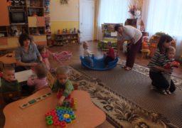 Допомогти легко: для черкаських сиріток створили благодійний фонд