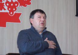 «Я думаю – там кримінал», – депутат облради про діяння екс-секретаря міськради Радуцького