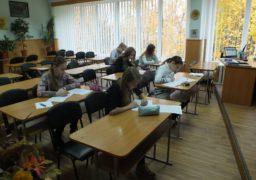 «Інноваційний сюрприз»: одна з черкаських шкіл осучаснилась під час канікул