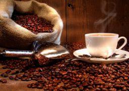 Третій міський фестиваль кави пройшов у Черкасах