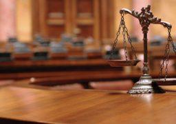 Заступник голови ОДА подав до суду на черкаську родину