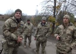 «Перебдєлі?»: журналісти «Антени» перевірили військових на пильність