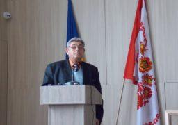 У Черкасах працівників Придніпровського терцентру звільняють за власним бажанням