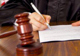 Черкаська родина захищається у судах від заступника голови ОДА