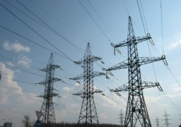 Енергетична криза: з «Черкасиобленерго» позвільнялися високовольтники