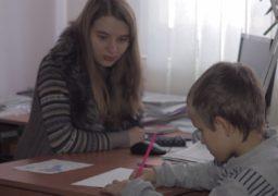 Вони рятують життя: як і кому допомагає Черкаський міський центр соціальних служб