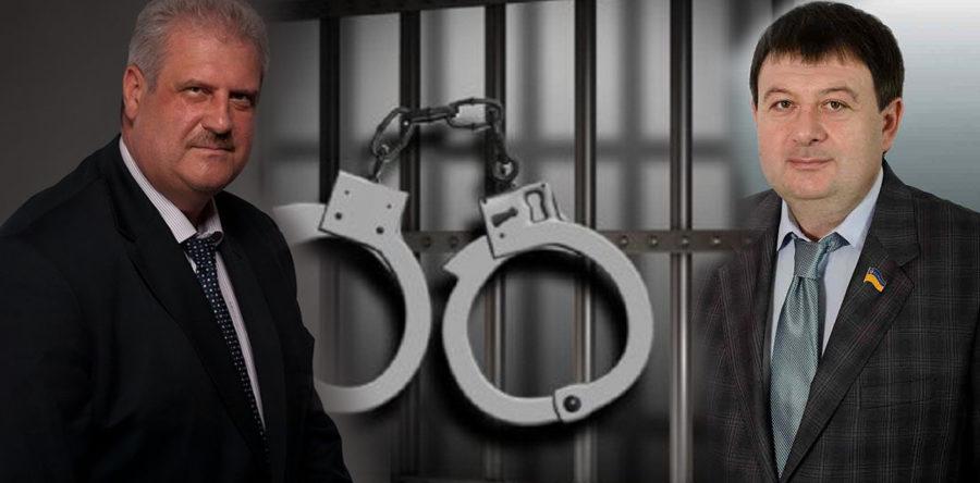 Перевищення службових повноважень та корупція на користь третіх осіб: Олександр Радуцький напрацював на третю судимість?