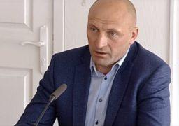 Анатолій Бондаренко звернувся до громади і запропонував новий склад виконкому