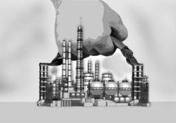 На приватизацію у 2018 році виставлять майже 100 підприємств. Серед них – ПАТ «Черкасиобленерго» та ПАТ «Спектр-Сміла»