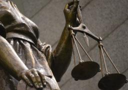 Президент ліквідував кілька черкаських загальних судів