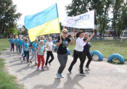 Черкаські олімпійці готові підбити підсумки спортивного року