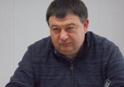 Бюджет міста Черкаси на 2018 рік став черговим інструментом шантажу