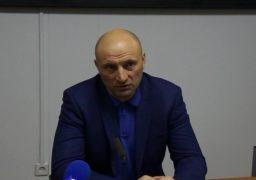 «Цей склад виконкому треба переобирати», міський голова Черкас