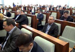 Депутат Черкаської обласної ради звернувся до правоохоронців