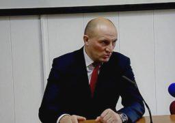 Переобрання нового складу Черкаського міськвиконкому не уникнути
