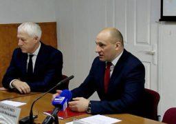 """""""Кінотеатр """"Салют"""" має бути повернений у комунальну власність"""", – заявив міський голова Черкас"""